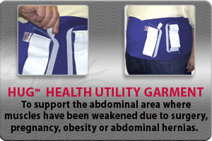 Health Utility Garments