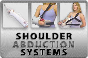 Shoulder Abduction Systems
