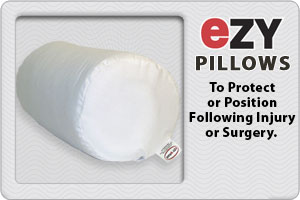 ezy Pillows