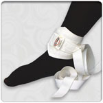 Deluxe Wrist/Ankle Safety Device