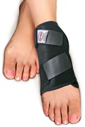 FirstICE Compression Ankle Wrap
