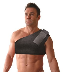 ACO Acromioclavicular Orthosis