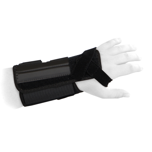 Deluxe™ Wrist Support, 8""