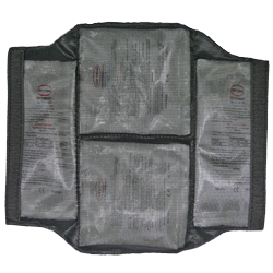EZY-GEL Lumbar Pack