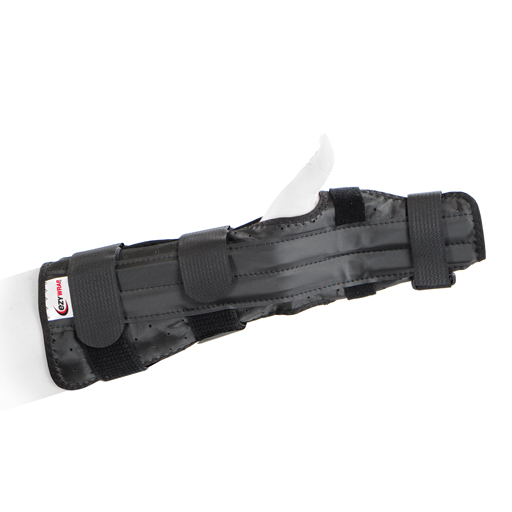 "Platform™ Wrist and Forearm Support, 10.5"", MP Flex"